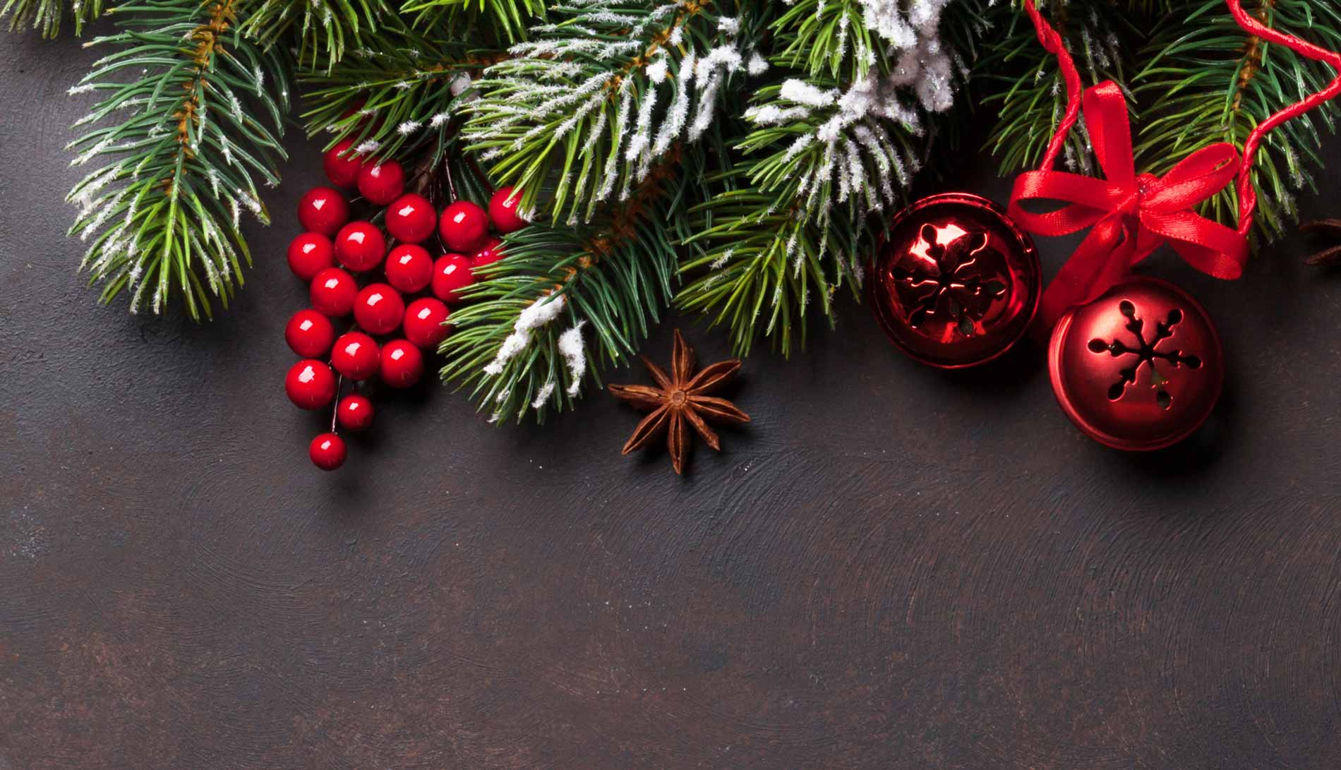 Christmas-at-Powerhouse-v2